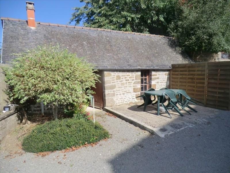 Vente maison / villa Landivy 68400€ - Photo 3