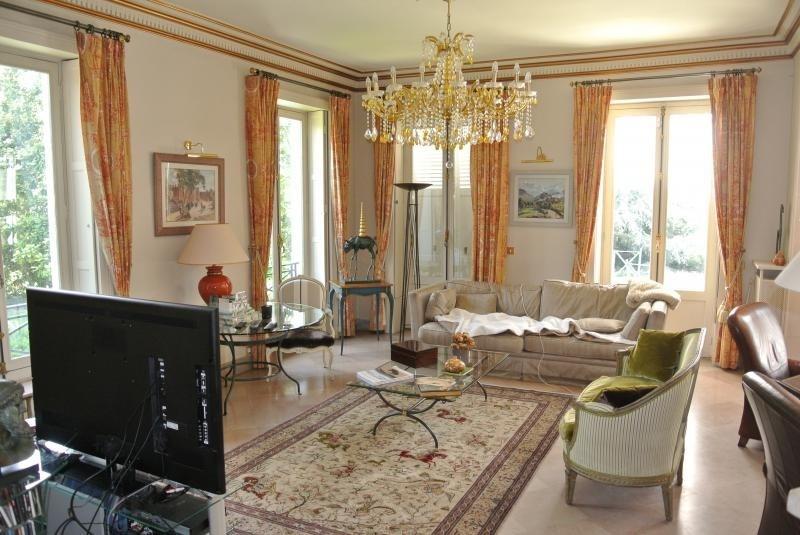 Vente de prestige maison / villa St prix 1860000€ - Photo 4