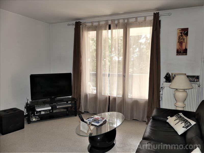 Produit d'investissement appartement Montpellier 109 000€ - Photo 3