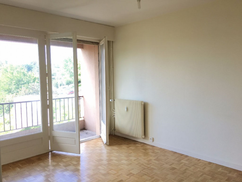Sale apartment Limoges 49 900€ - Picture 2