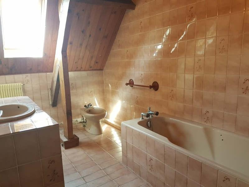 Vente maison / villa Sartrouville 440000€ - Photo 9
