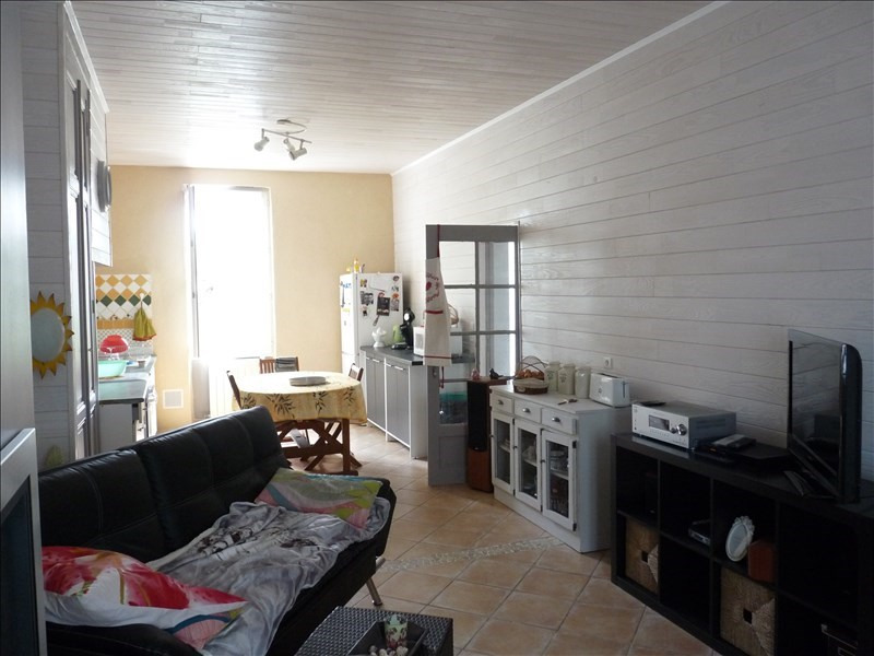 Sale house / villa Agen 210 000€ - Picture 2