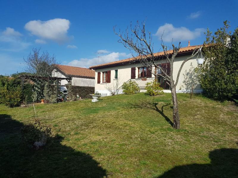 Venta  casa Biscarrosse 349800€ - Fotografía 2