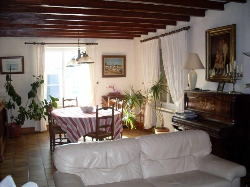 Vente maison / villa Audierne 281340€ - Photo 3