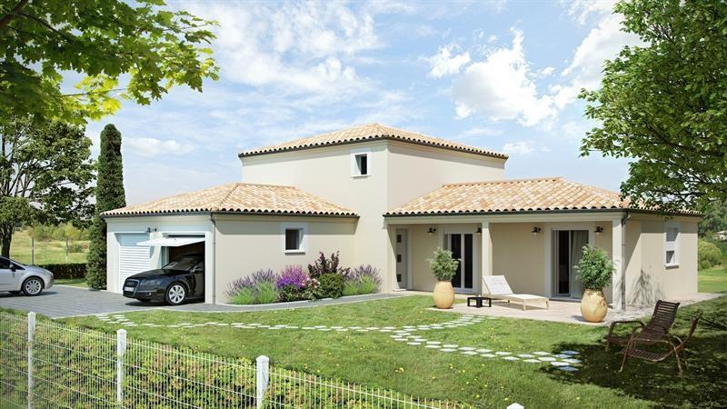 Maison  6 pièces + Terrain 560 m² Saint-Pryvé-Saint-Mesmin par babeau seguin