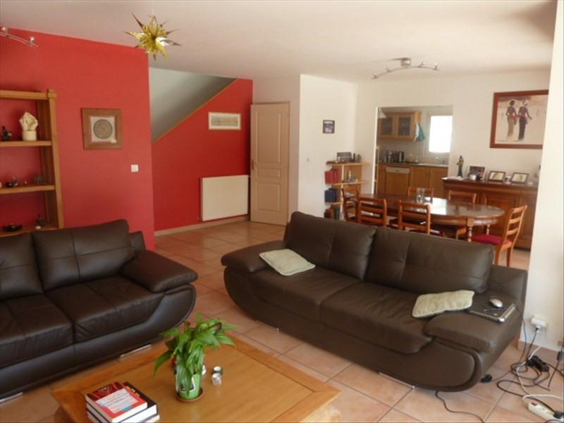 Vente maison / villa Billere 455000€ - Photo 2