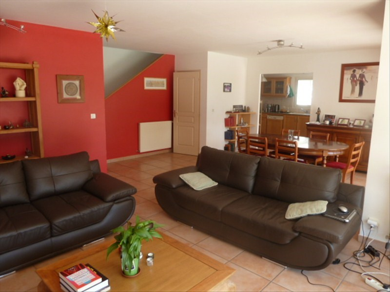 Sale house / villa Billere 455000€ - Picture 2