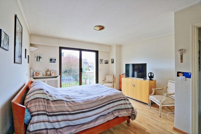 Vente maison / villa Vitry sur seine 649000€ - Photo 8