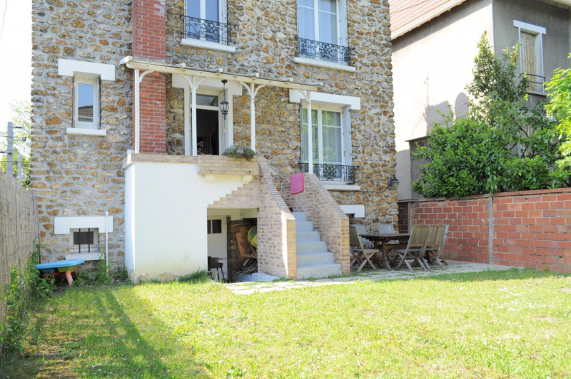 Sale house / villa Le raincy 525 000€ - Picture 12