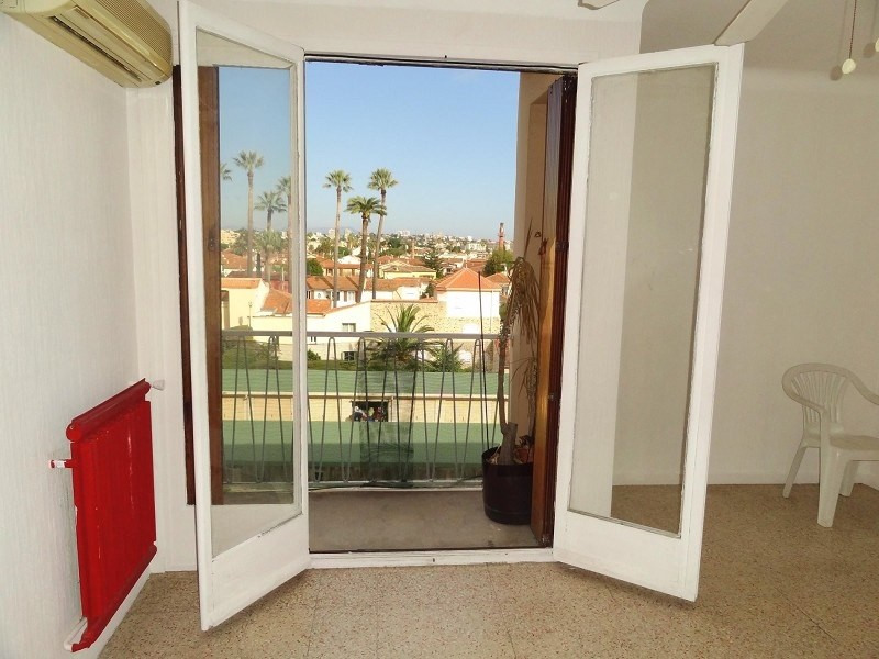 Vente de prestige appartement Golfe-juan 125 000€ - Photo 2