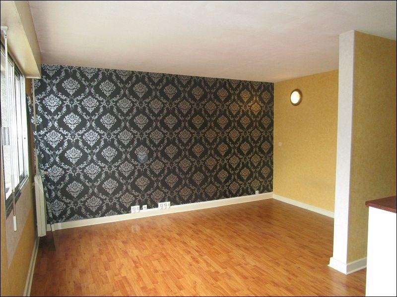 Sale apartment Juvisy sur orge 106000€ - Picture 3