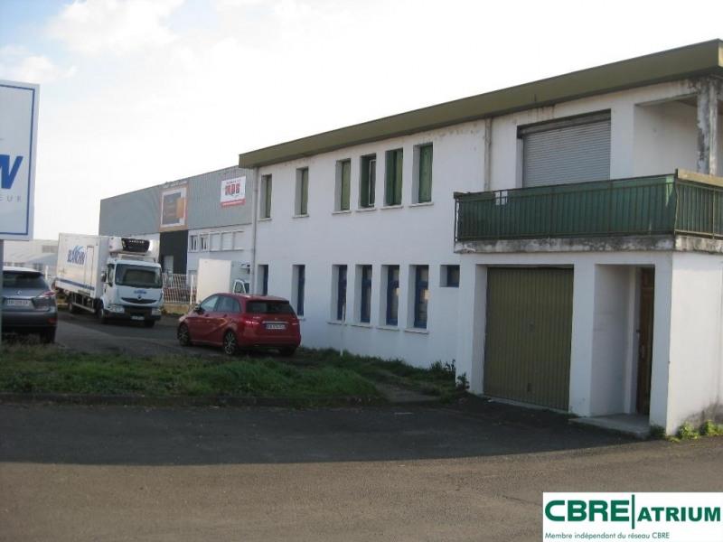 Vente Boutique Cournon-d'Auvergne 0