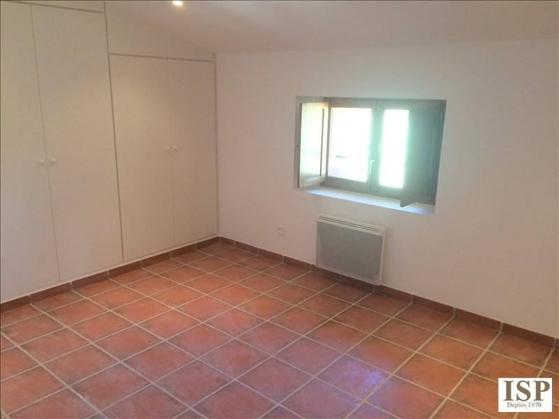 Location appartement Les milles 1 308€ CC - Photo 8