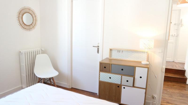 Location appartement Fontainebleau 1650€ CC - Photo 24