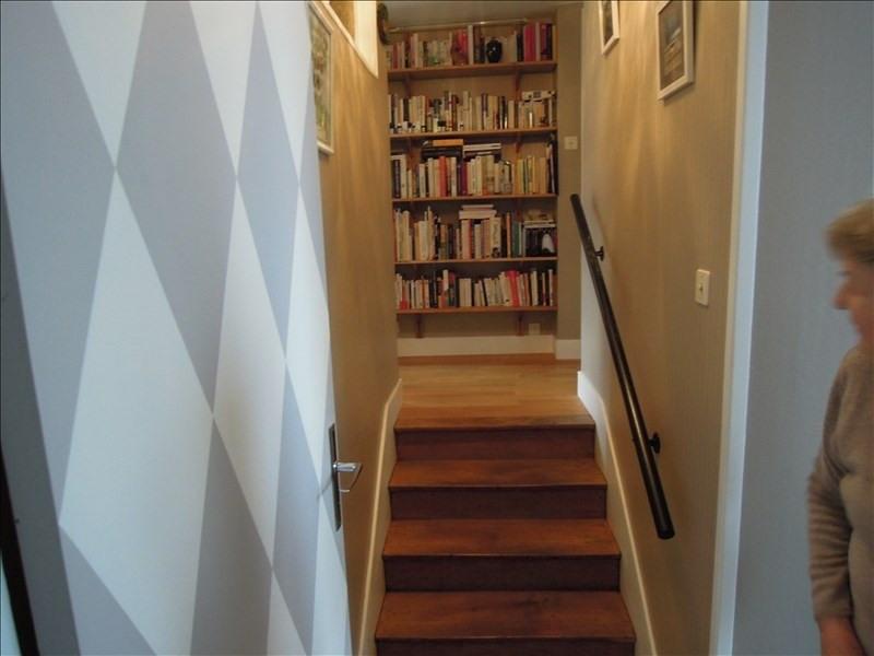 Vente appartement Villers cotterets 294000€ - Photo 5