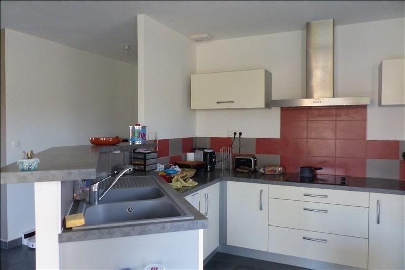 Vente maison / villa St brevin les pins 250800€ - Photo 5