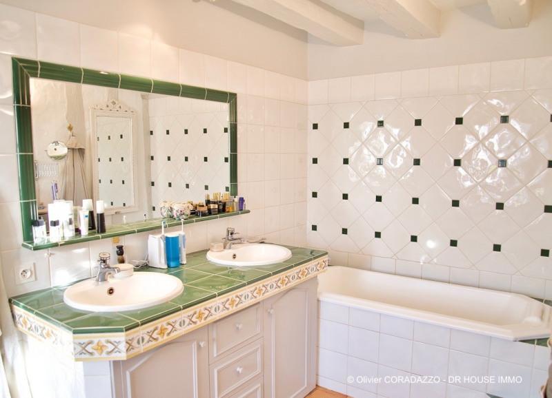 Vente de prestige maison / villa Tours 1370000€ - Photo 9