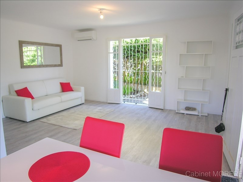 Vente maison / villa Antibes 495 000€ - Photo 4