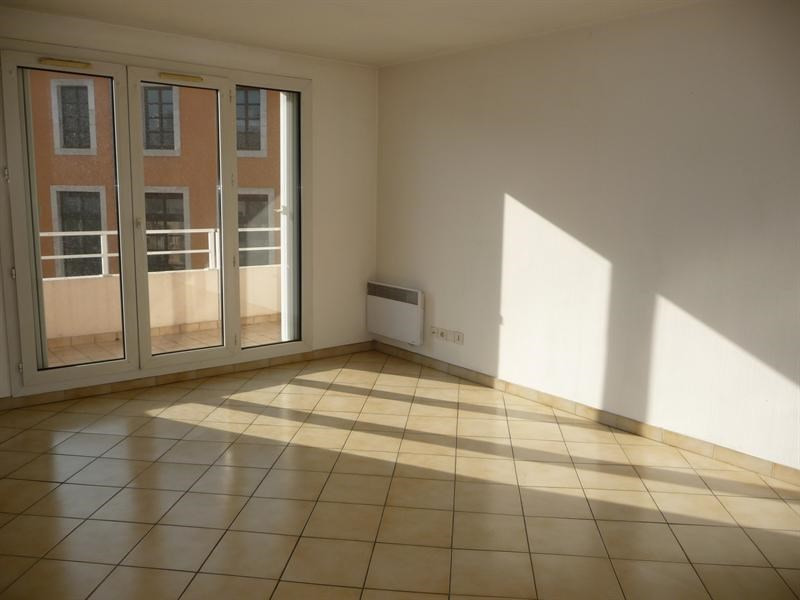 Location appartement Chambery 680€ CC - Photo 6