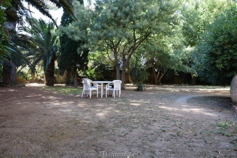 Vente de prestige maison / villa Sainte maxime 2300000€ - Photo 4