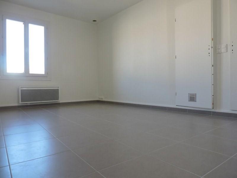 Alquiler  casa Colayrac st cirq 380€ CC - Fotografía 4