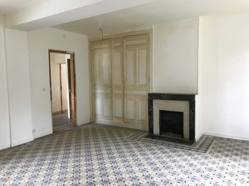 Sale house / villa Chaumont en vexin 299000€ - Picture 7