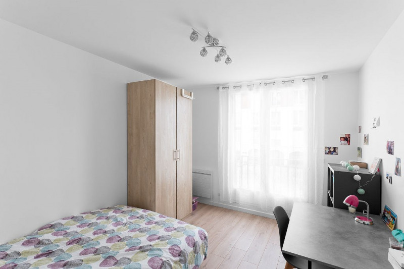 Vente appartement Beauvais 312000€ - Photo 6