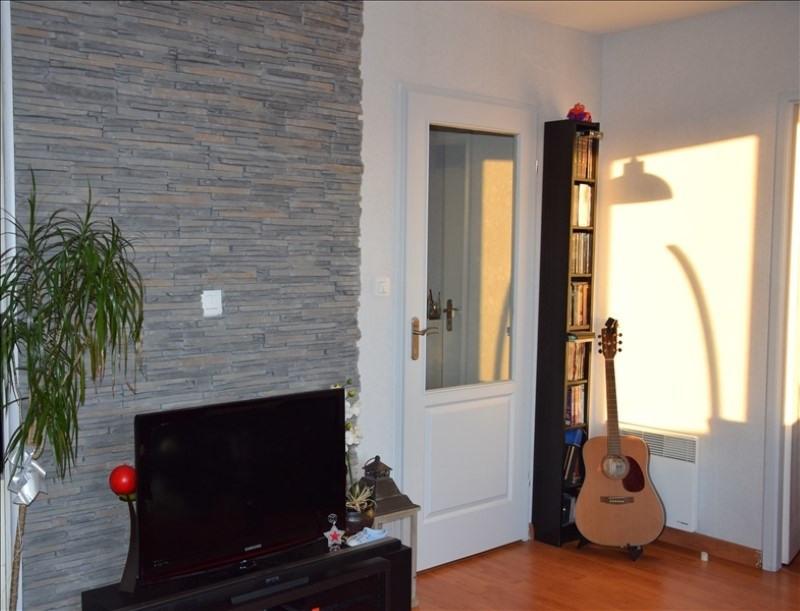 Vente appartement Quint 149000€ - Photo 2