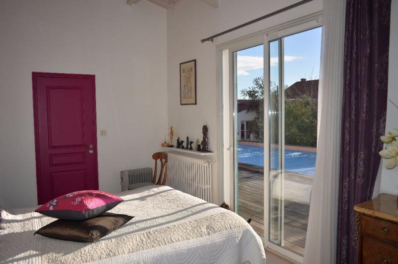 Deluxe sale house / villa La rochelle 756000€ - Picture 5