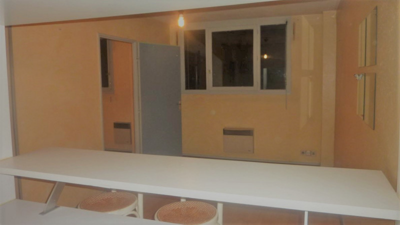 Vente appartement Toulouse 99000€ - Photo 3