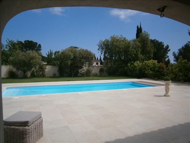 Revenda residencial de prestígio casa La valette du var 975000€ - Fotografia 1