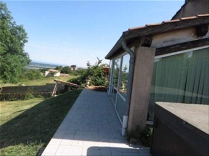Verkoop  huis St michel sur rhone 500000€ - Foto 4