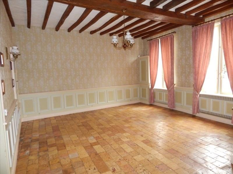 Vente maison / villa Vendome 367000€ - Photo 6