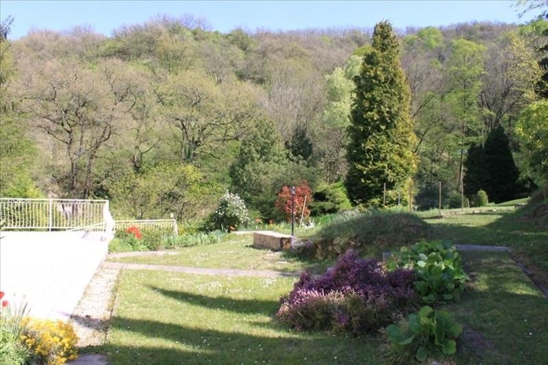 Sale house / villa Vienne 495000€ - Picture 6