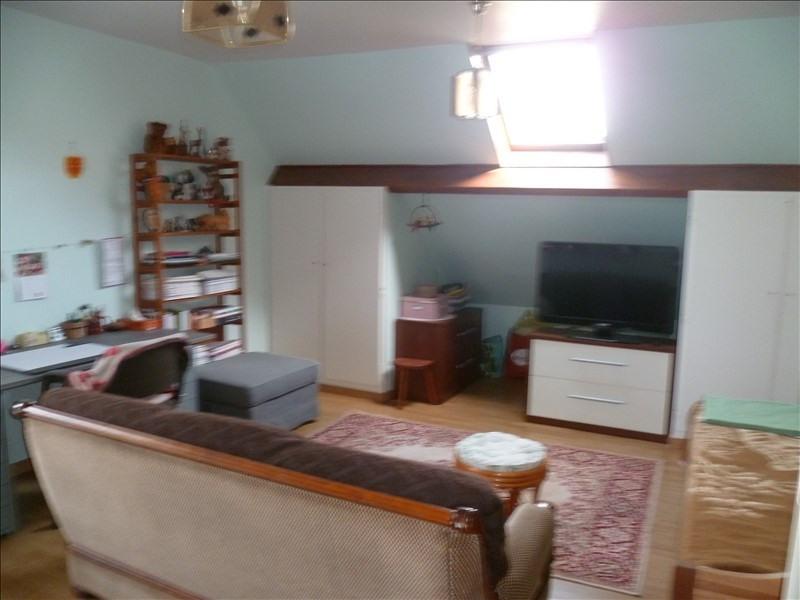 Vente maison / villa Mouroux 312000€ - Photo 8
