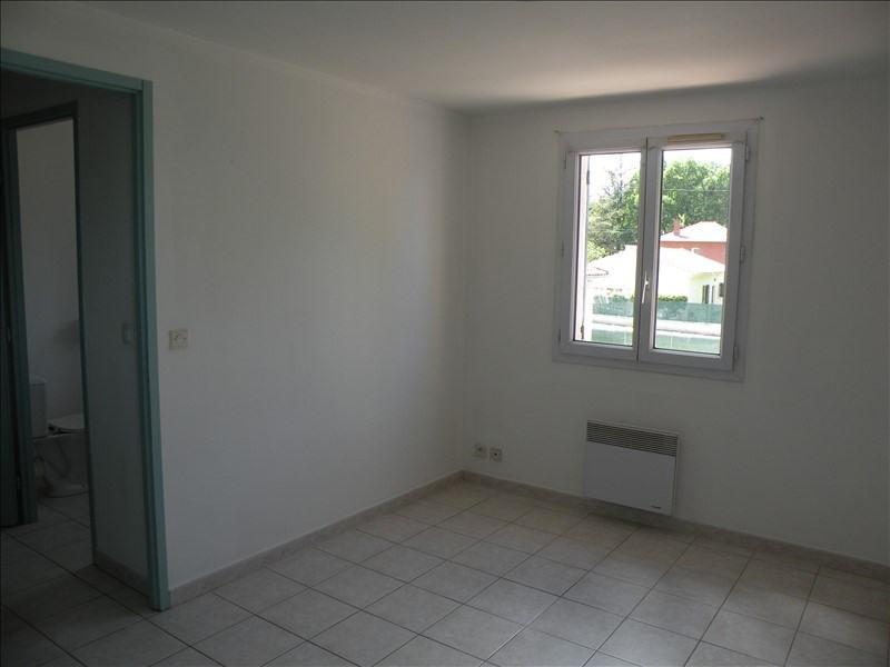 Location appartement Peyrolles en provence 650€ +CH - Photo 4