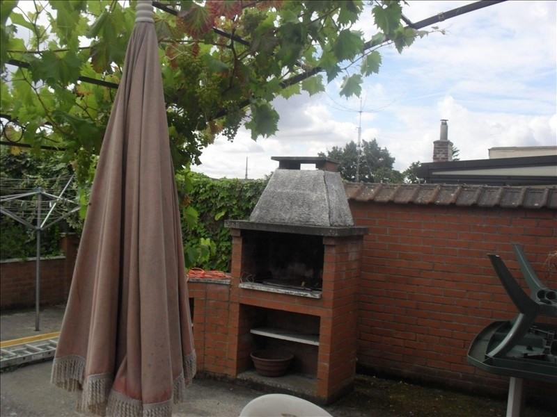 Sale house / villa Mazingarbe 155000€ - Picture 8