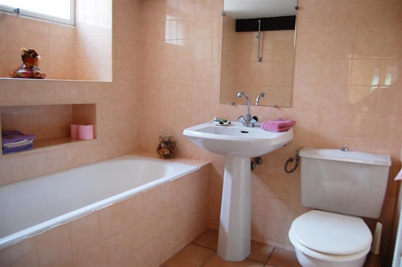 Vente de prestige maison / villa Seillans 650000€ - Photo 22
