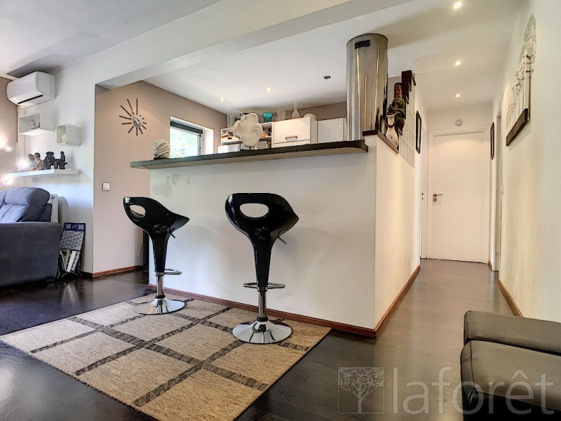 Vente appartement Menton 285 000€ - Photo 4