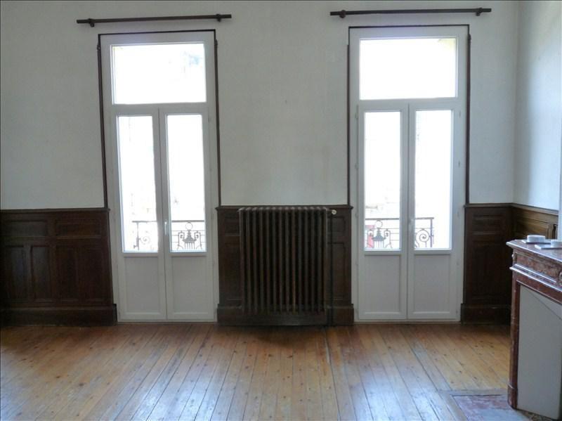 Produit d'investissement appartement Agen 85850€ - Photo 2