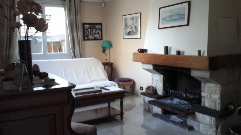 Vente maison / villa Le plessis-trévise 431000€ - Photo 3
