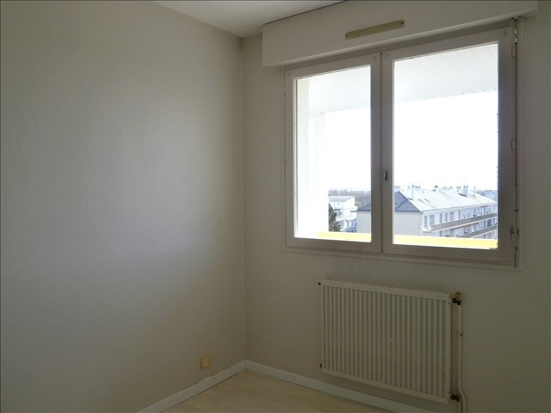 Sale apartment St nazaire 74900€ - Picture 4