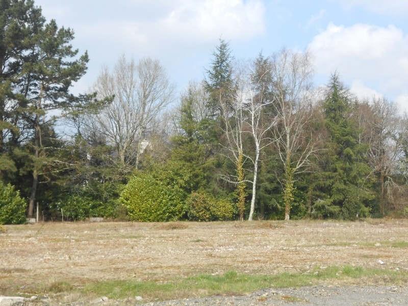Vente terrain Quimper 499260€ - Photo 5