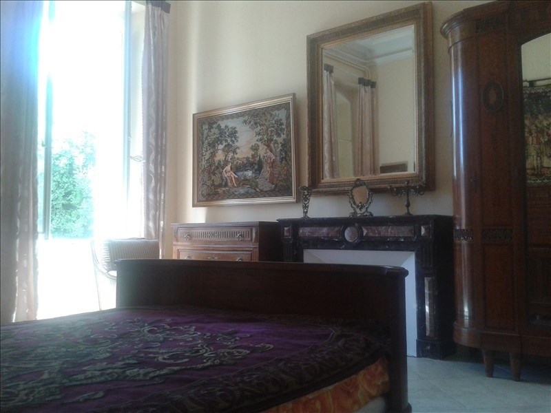 Vente de prestige appartement Cannes 714 000€ - Photo 6