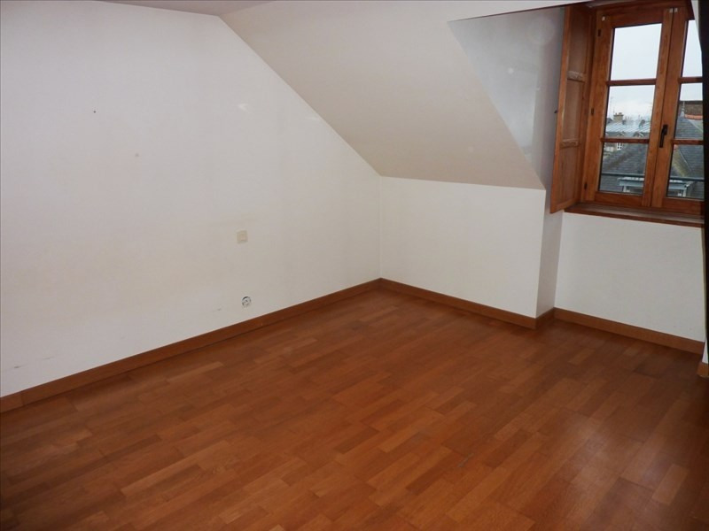 Vente appartement Fougeres 93 600€ - Photo 4