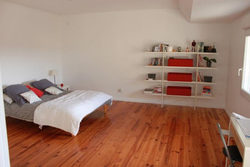 Revenda casa Estrablin 378000€ - Fotografia 14