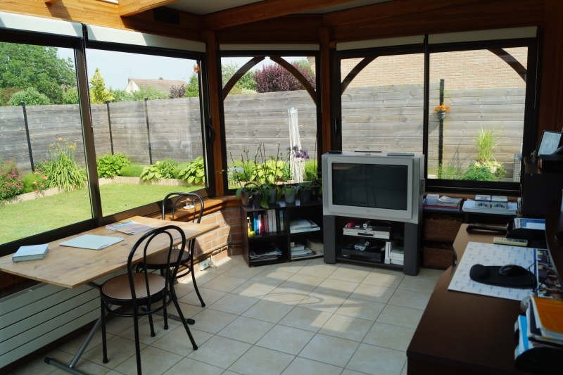 Sale house / villa Arras 346 000€ - Picture 7
