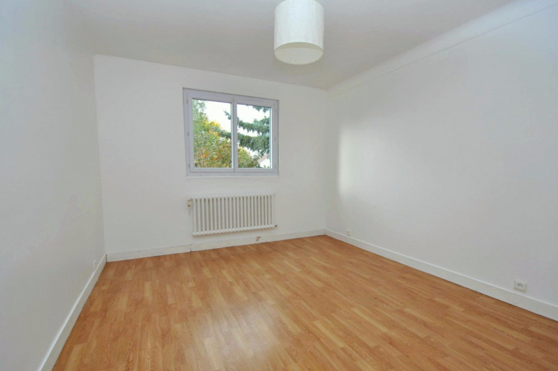 Location appartement Orsay 1000€ CC - Photo 5