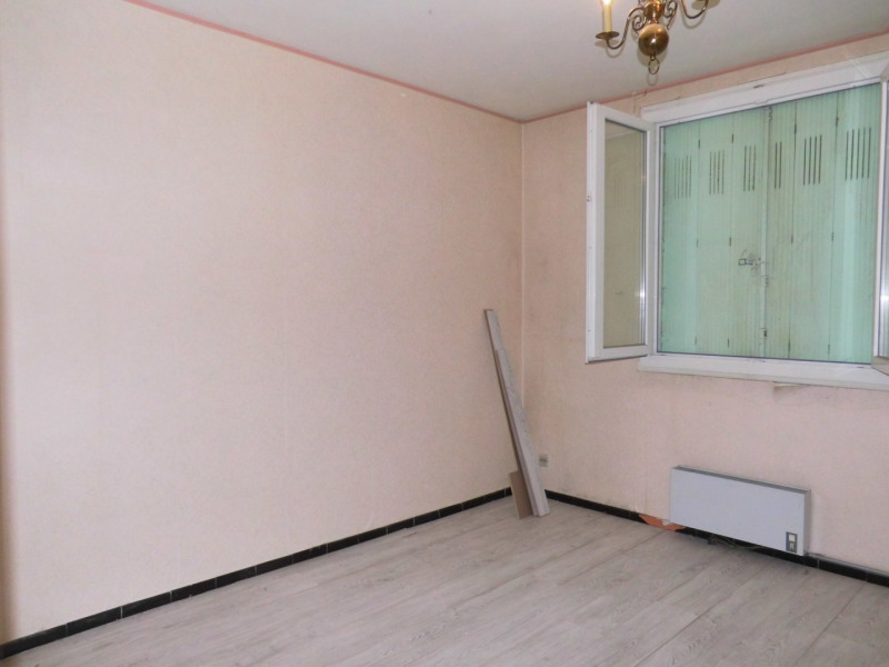Sale apartment Morieres les avignon 127000€ - Picture 9