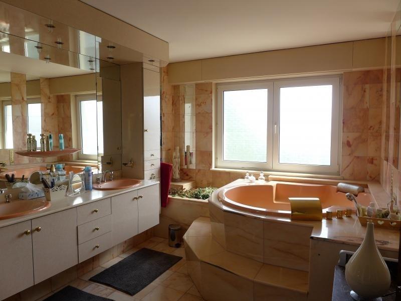 Sale apartment Metz 319000€ - Picture 10